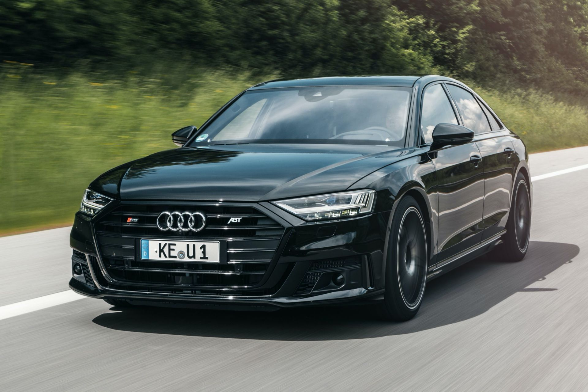 Audi-S8-by-ABT-Sportsline-1-6