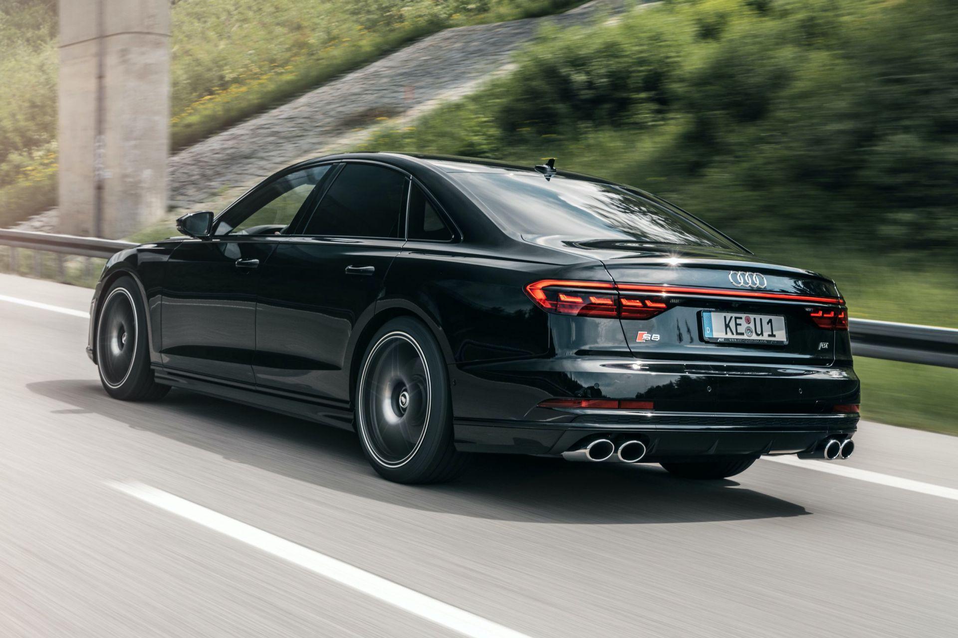 Audi-S8-by-ABT-Sportsline-1-7