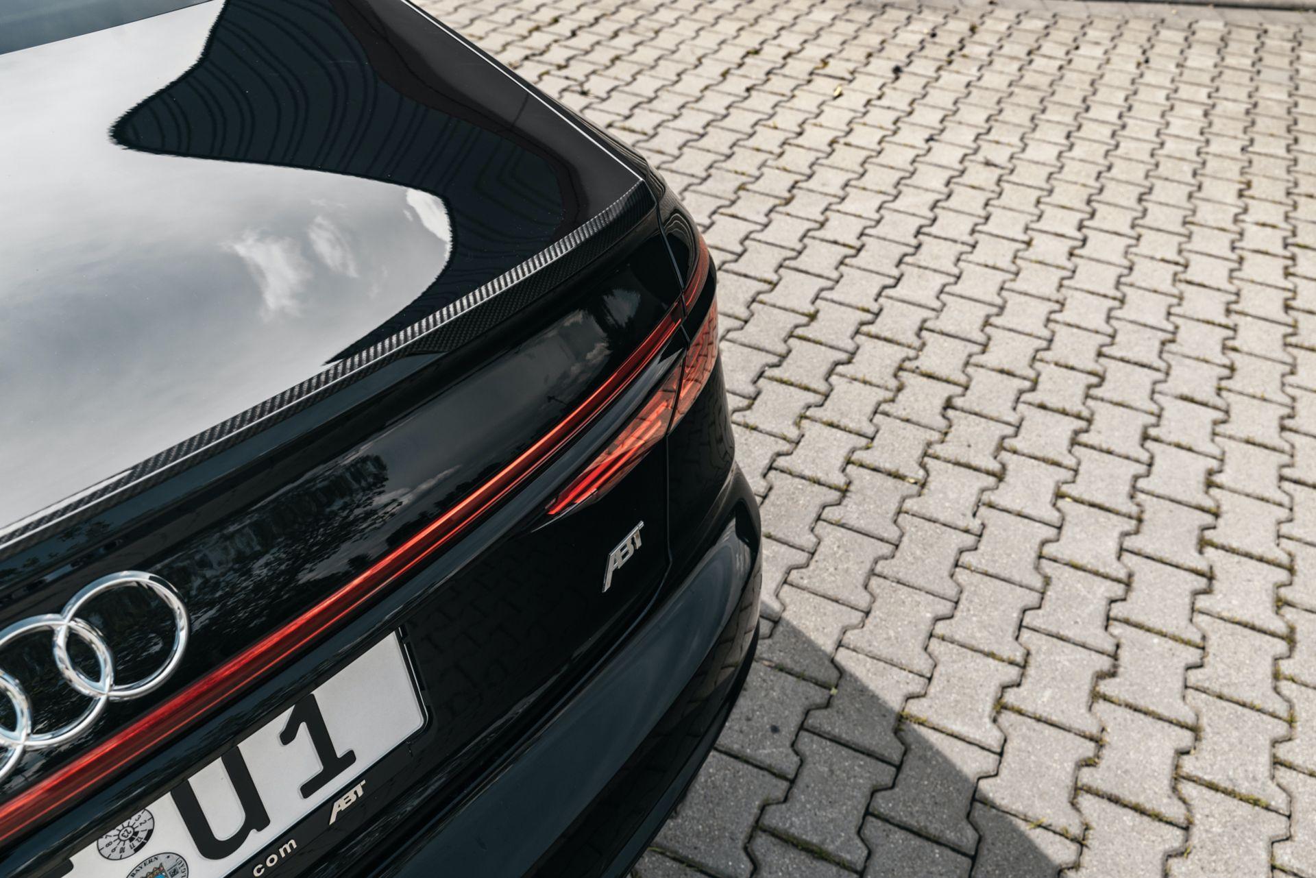 Audi-S8-by-ABT-Sportsline-1-9