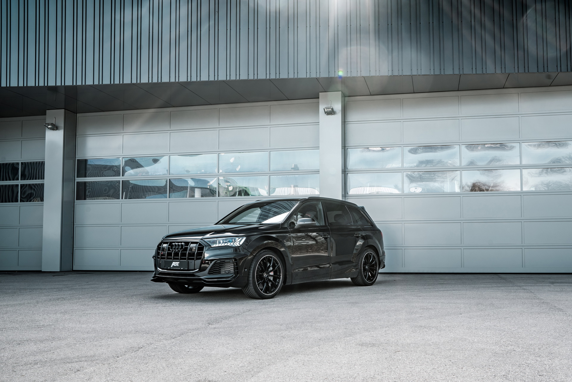 Audi_SQ7_ABT_bodykit_0012