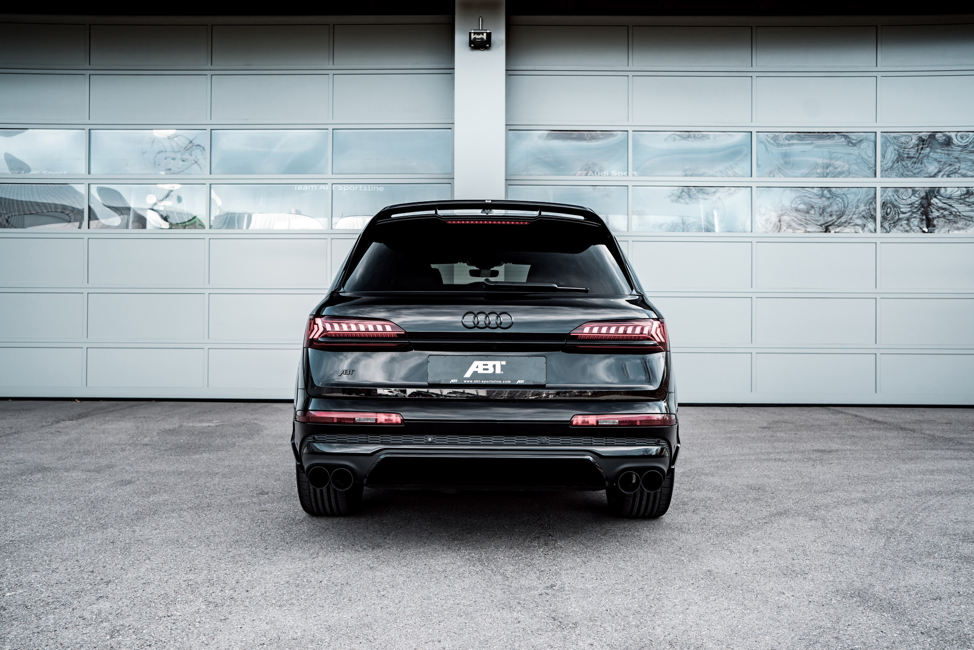 Audi_SQ7_ABT_bodykit_0016