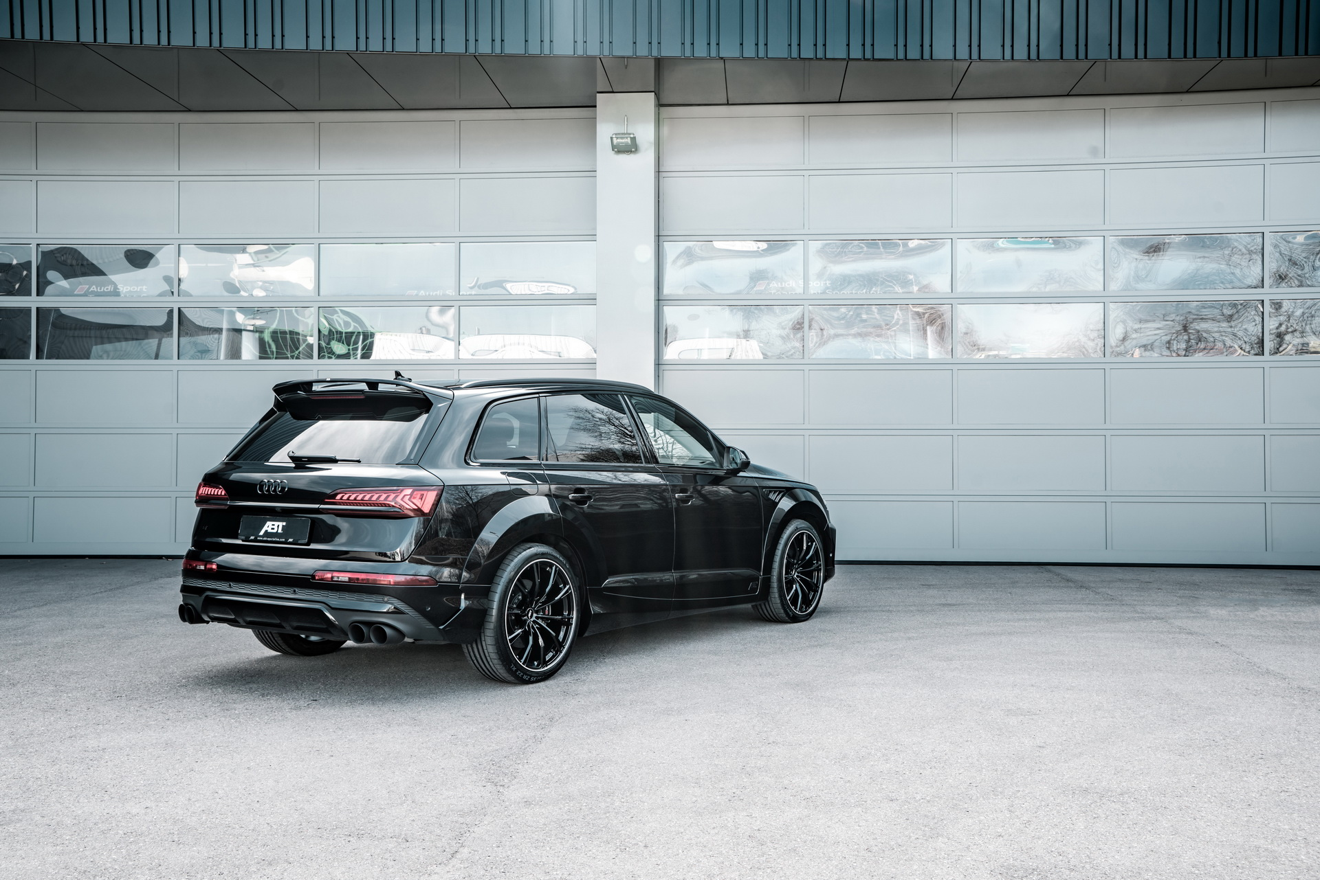 Audi_SQ7_ABT_bodykit_0020