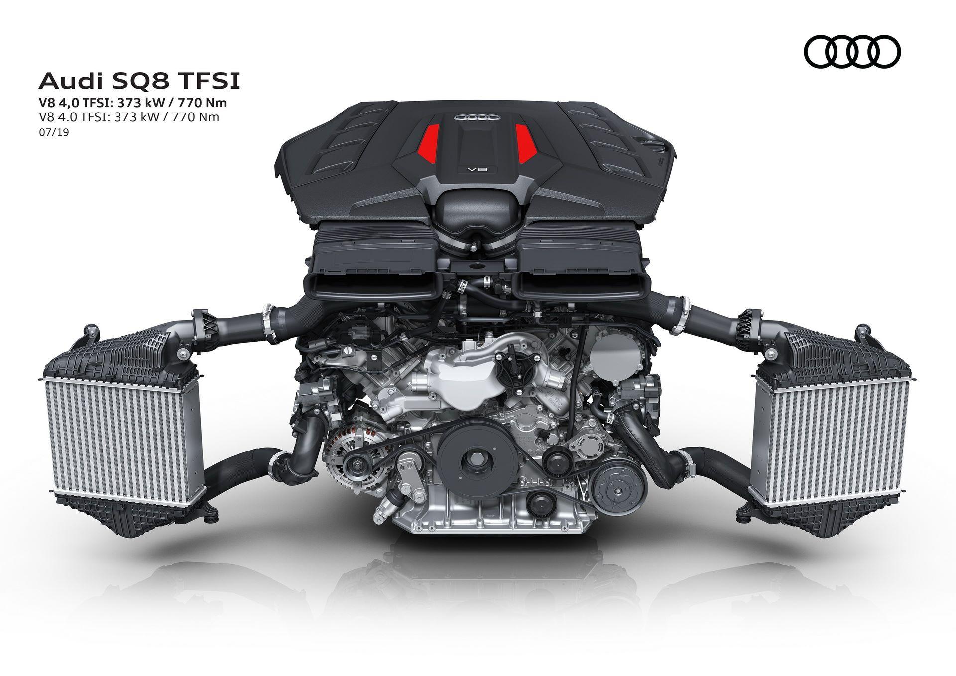 audi-sq7-sq8-v8-tfsi-engine-12