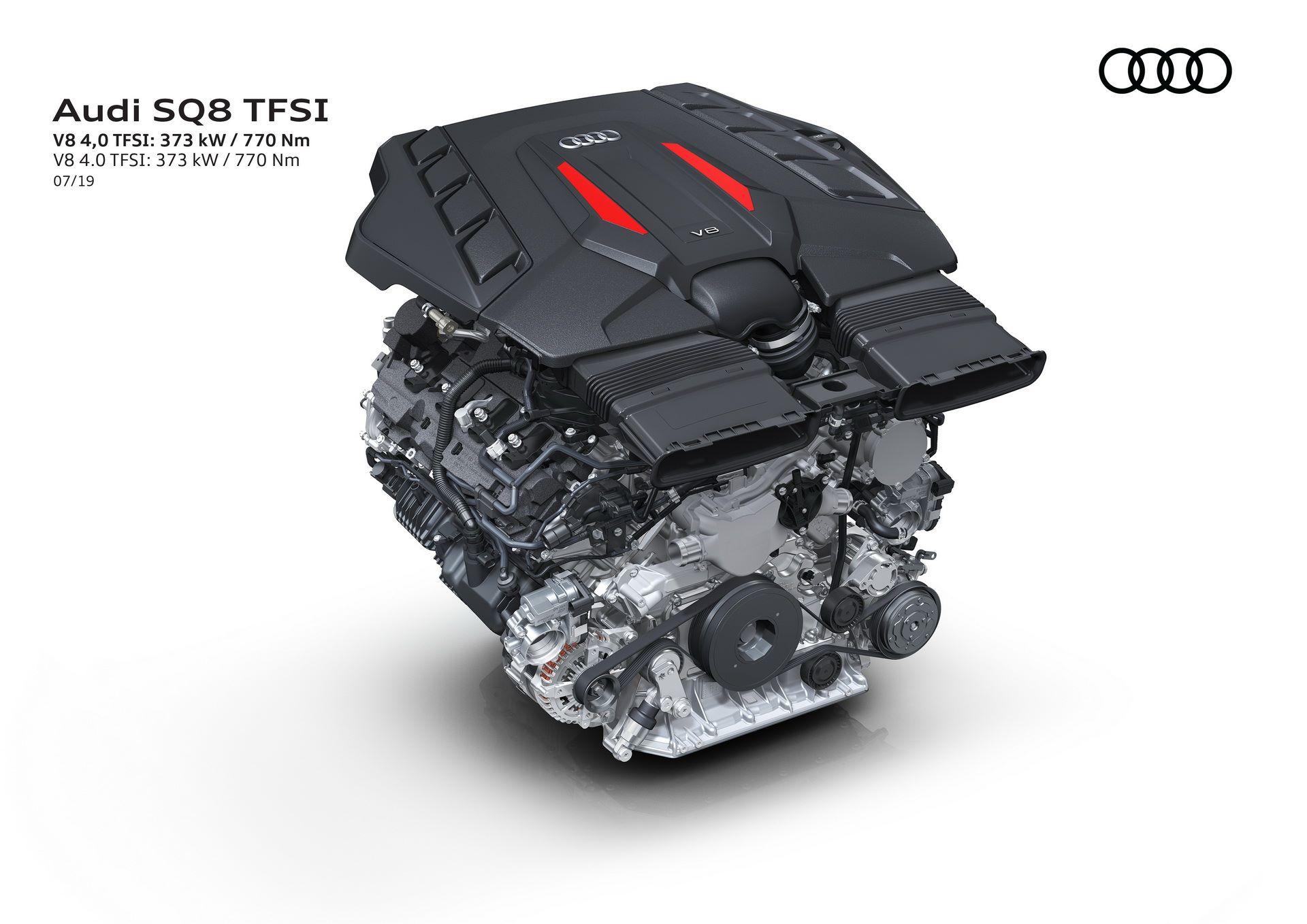audi-sq7-sq8-v8-tfsi-engine-14