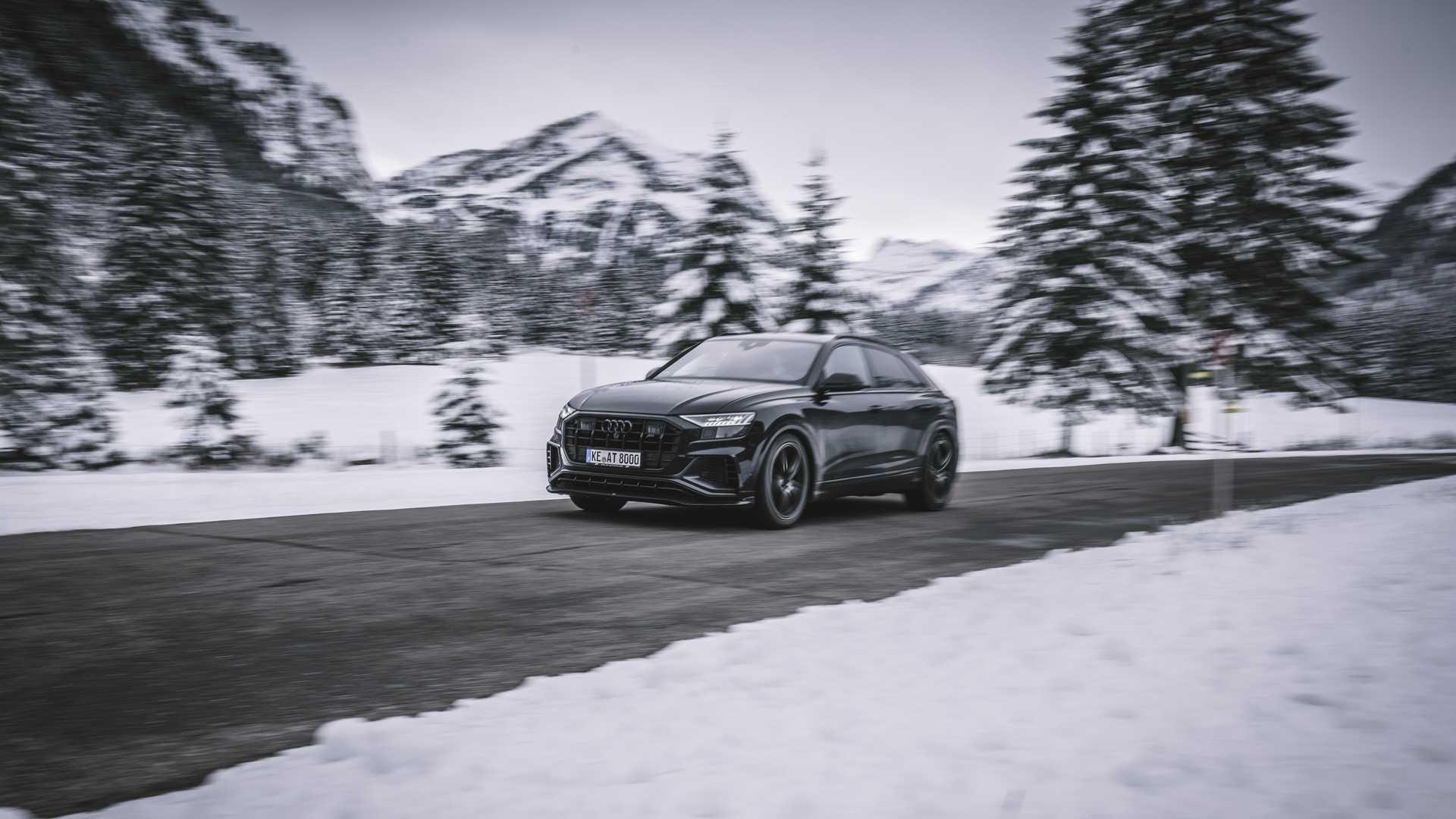 Audi_SQ8_ABT_0002