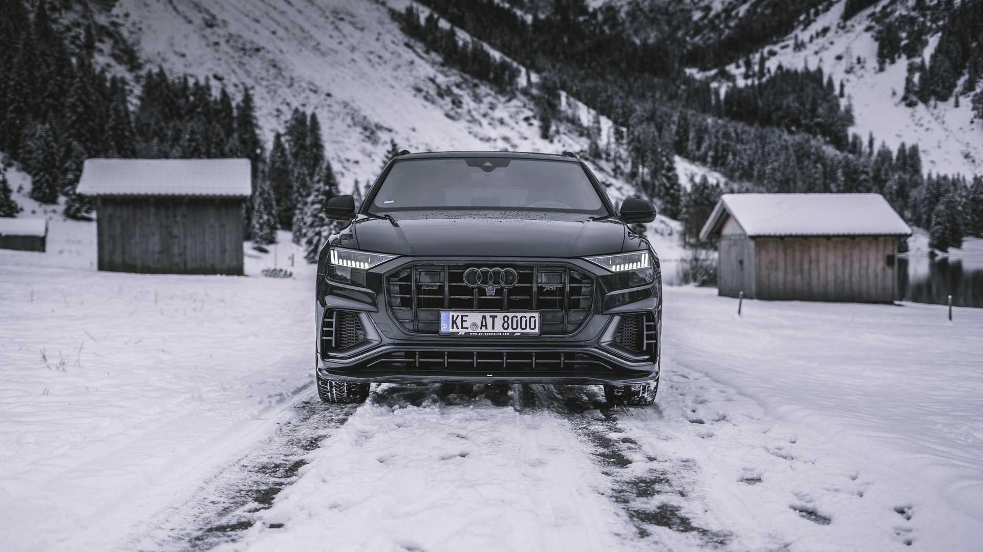 Audi_SQ8_ABT_0003