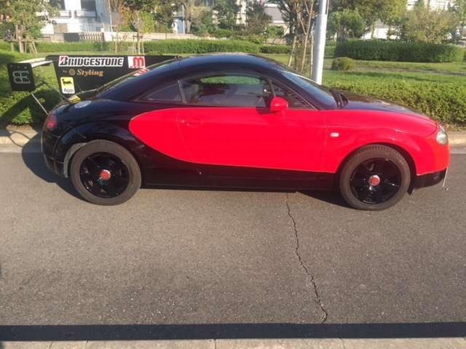 Audi-TT-Bugatti-Veyron-Replica-4