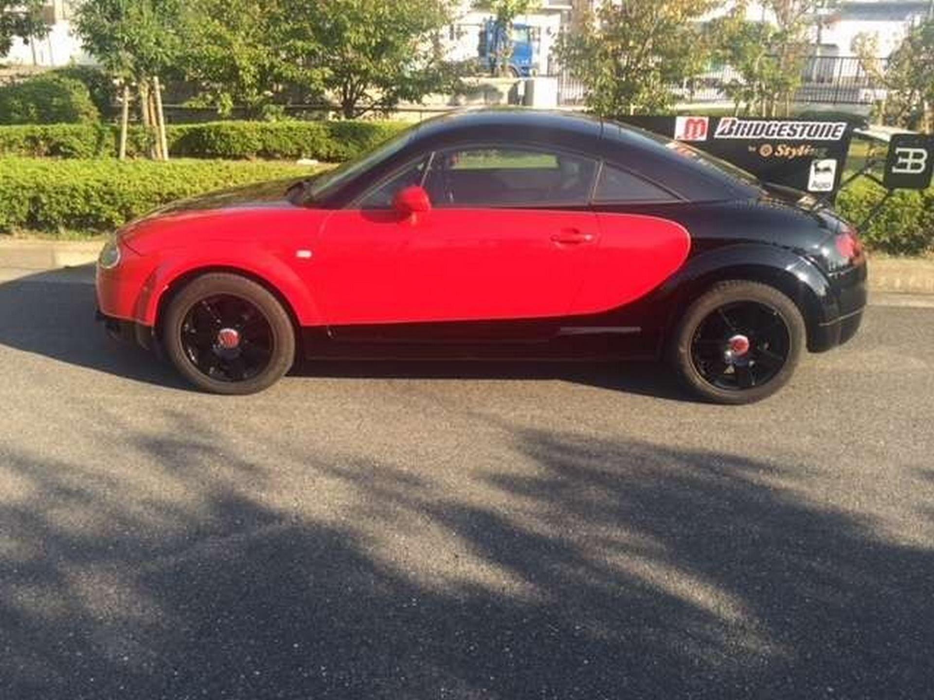 Audi-TT-Bugatti-Veyron-Replica-5
