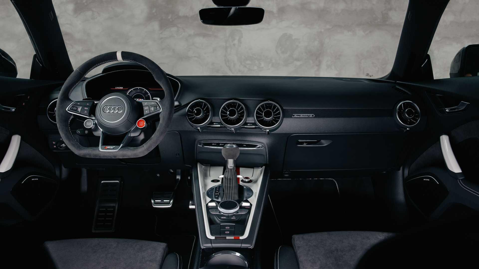 Audi_TT_RS_40_Years_Of_Quattro_0009
