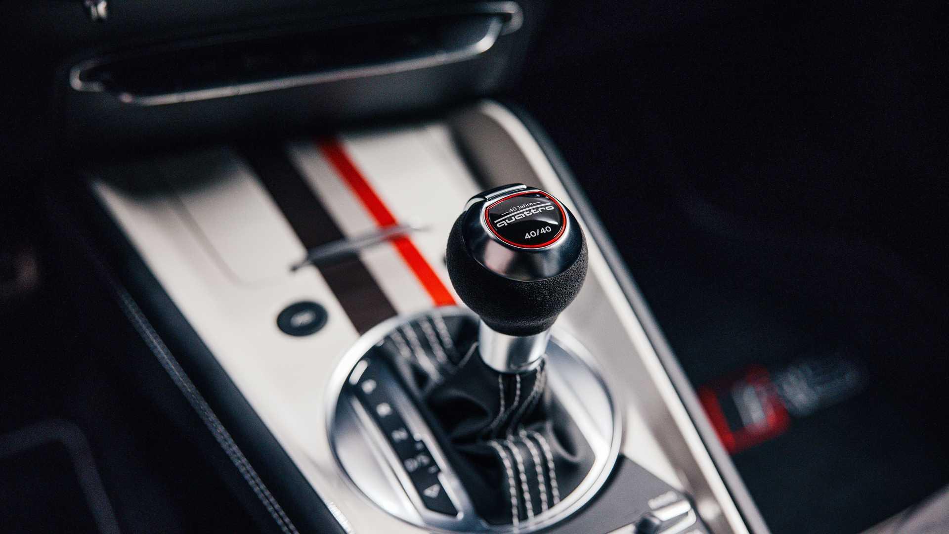 Audi_TT_RS_40_Years_Of_Quattro_0010