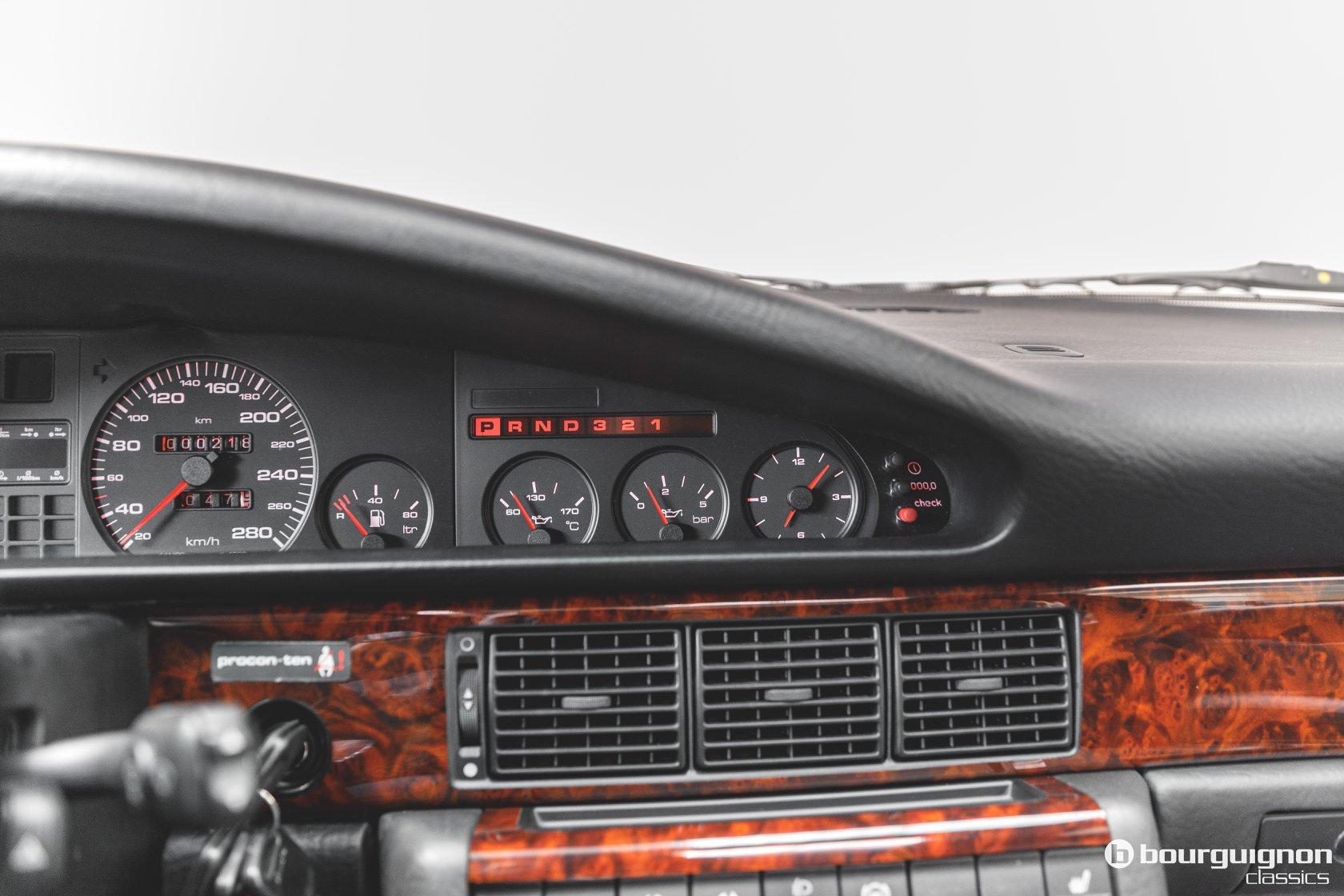 Audi-V8-1990-for-sale-12