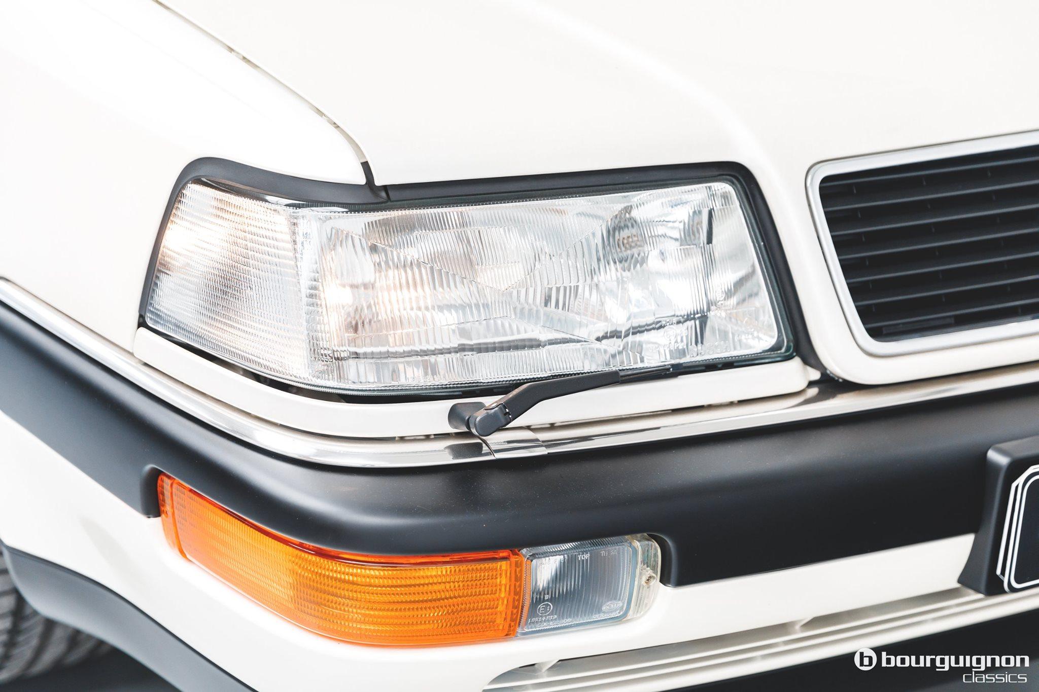 Audi-V8-1990-for-sale-20