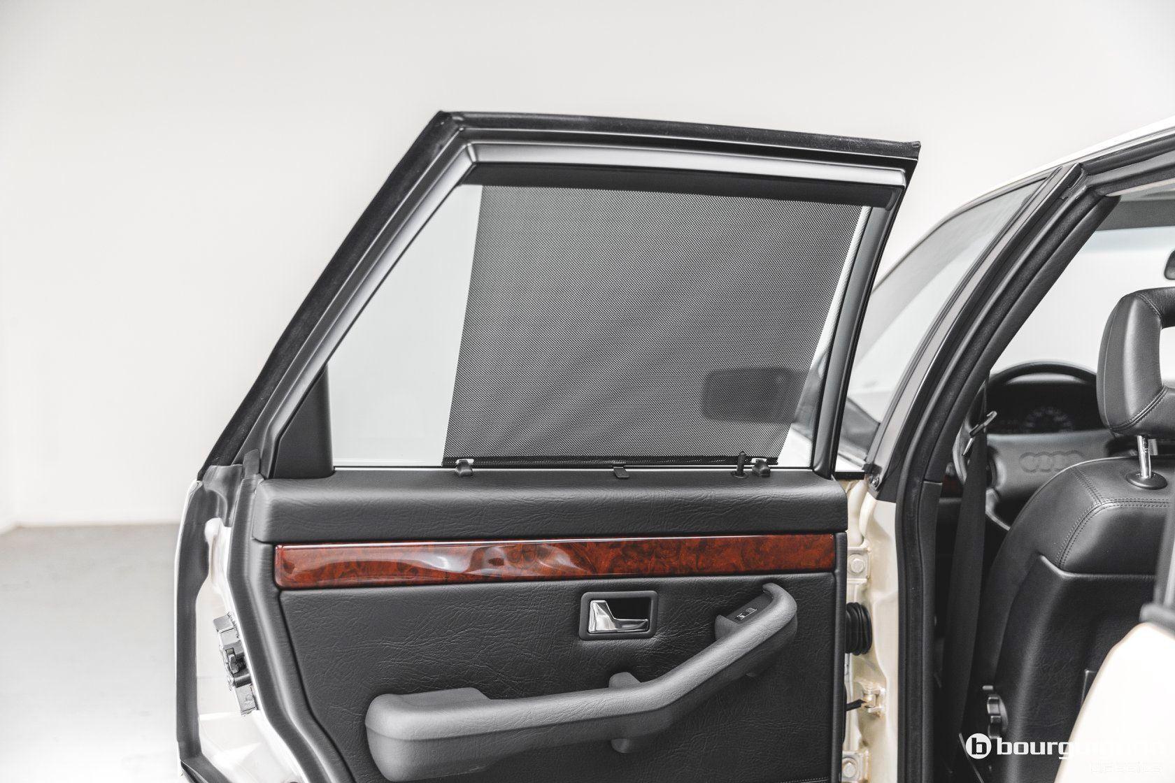 Audi-V8-1990-for-sale-26