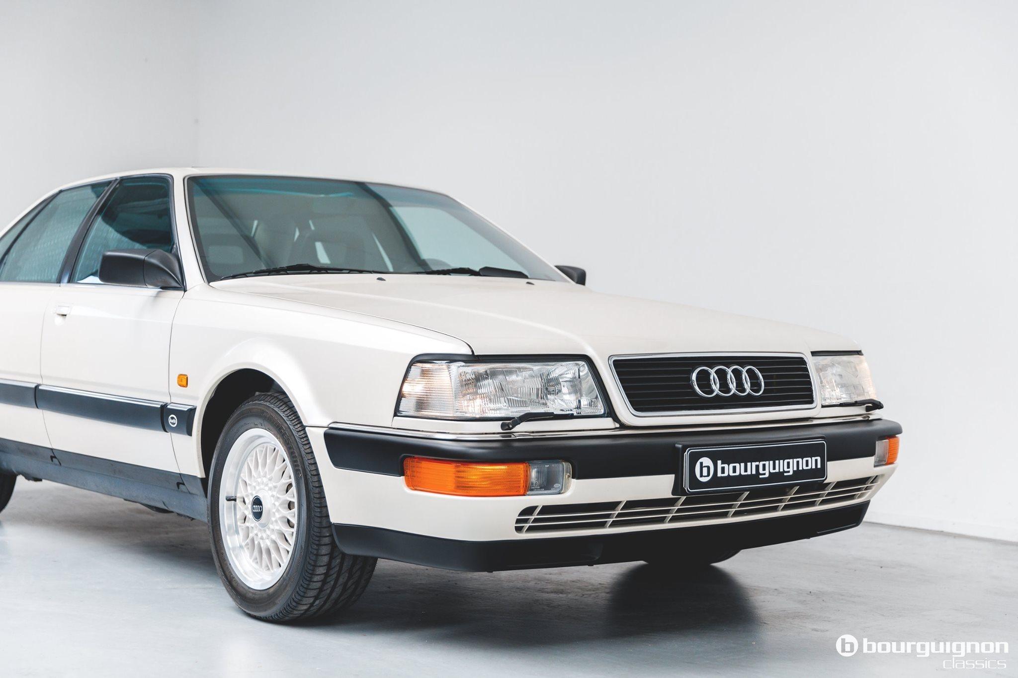 Audi-V8-1990-for-sale-37