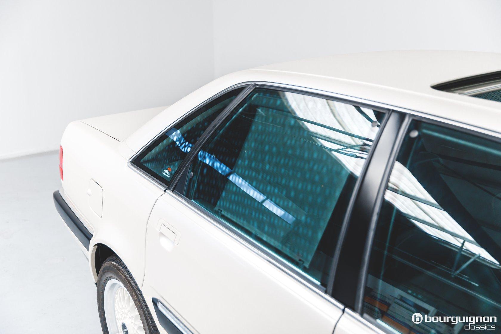 Audi-V8-1990-for-sale-5