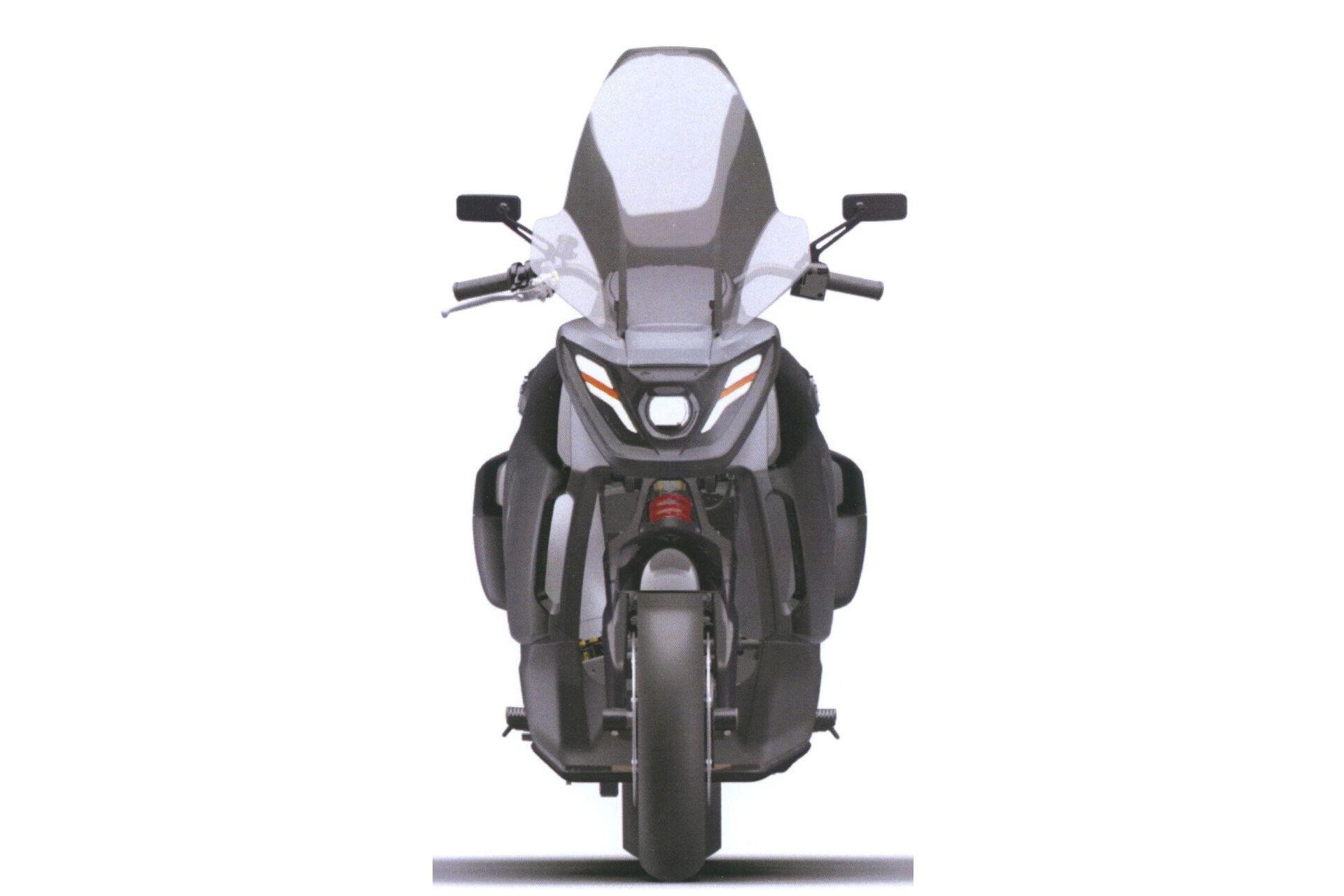 Aurus-Komendant.-patent-images-5