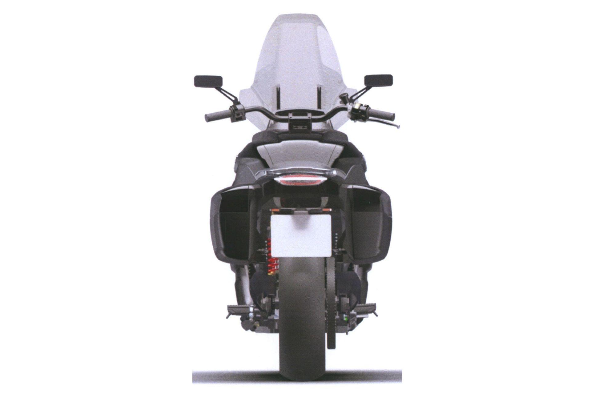 Aurus-Komendant.-patent-images-6