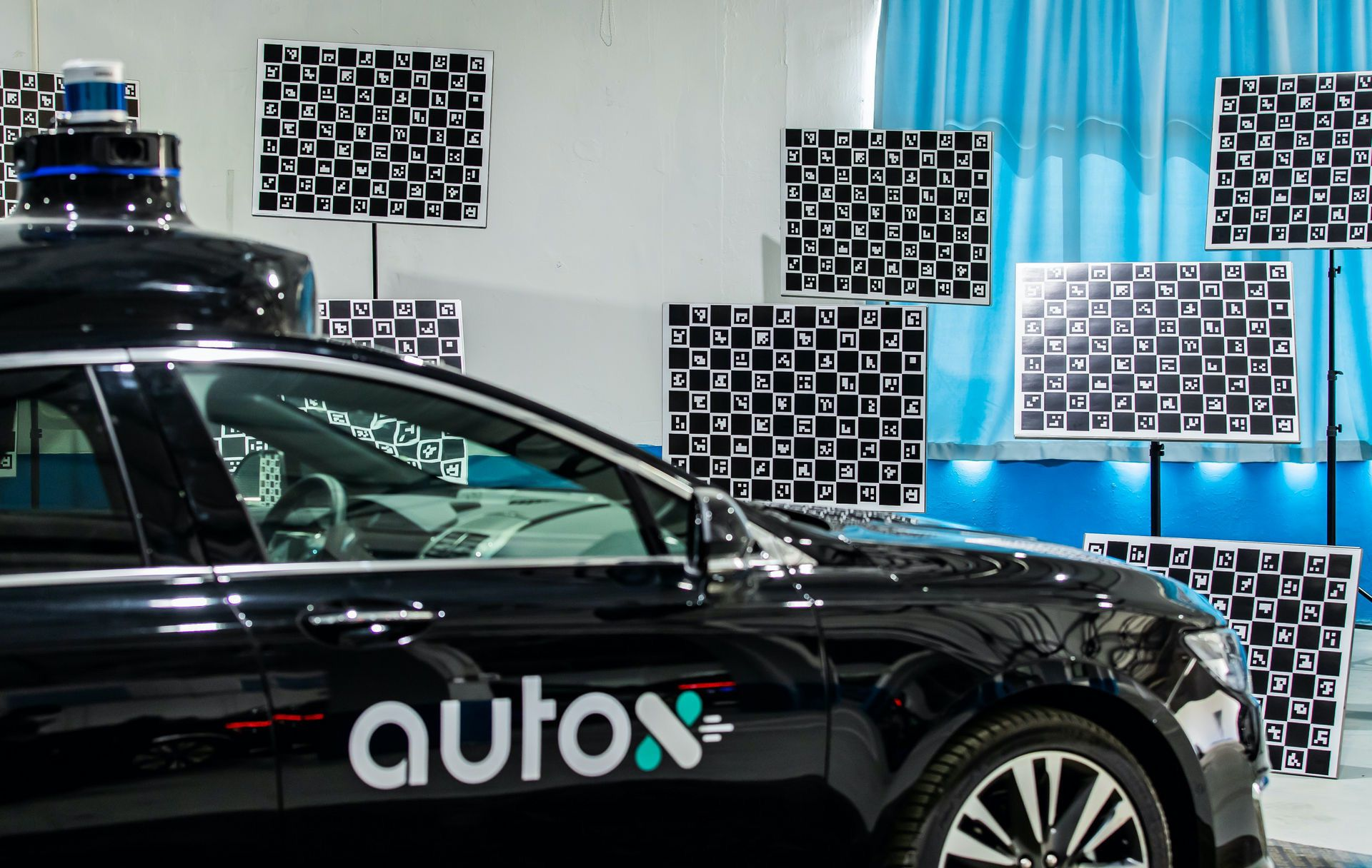 AutoX_autonomous_fleet_0000