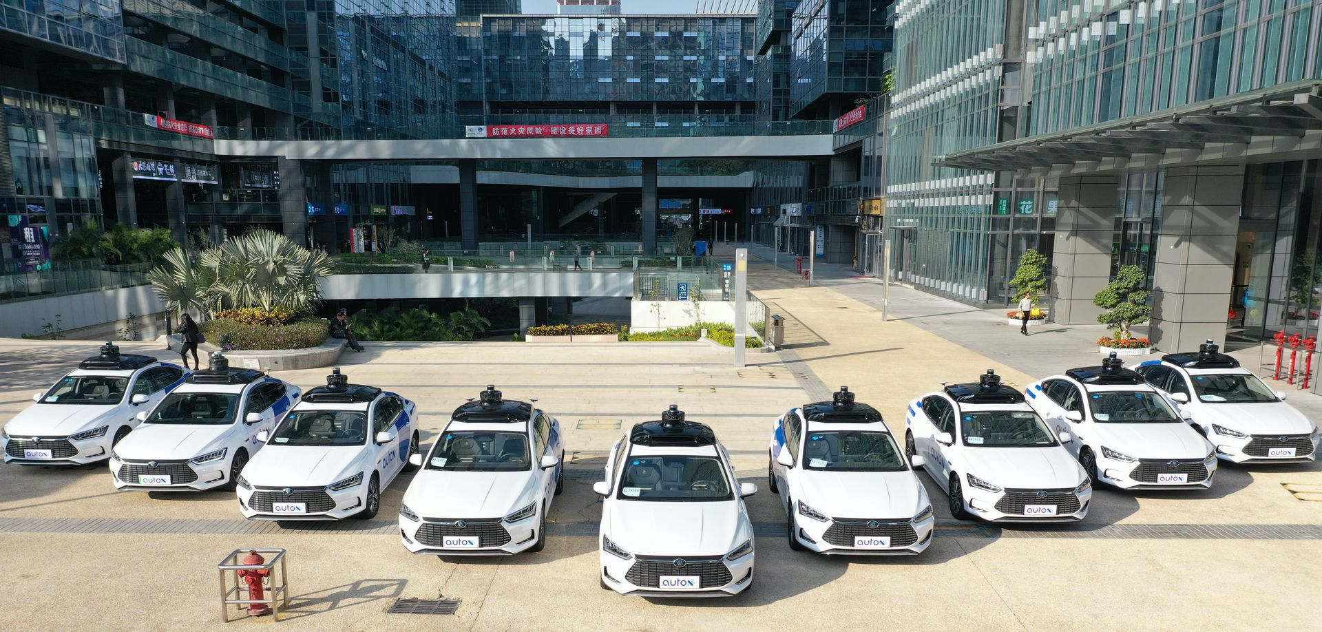 AutoX_autonomous_fleet_0004