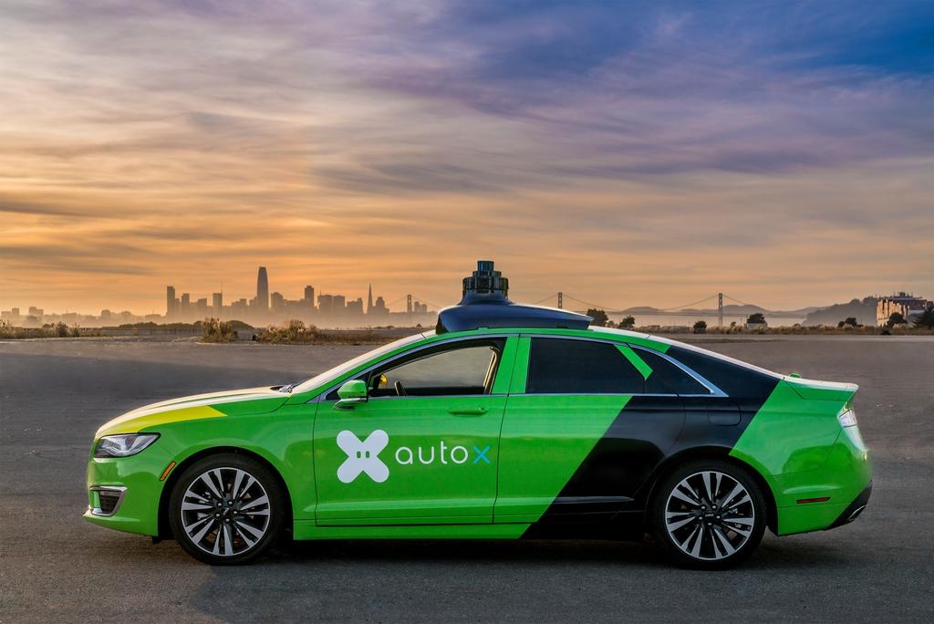 AutoX_autonomous_fleet_0006