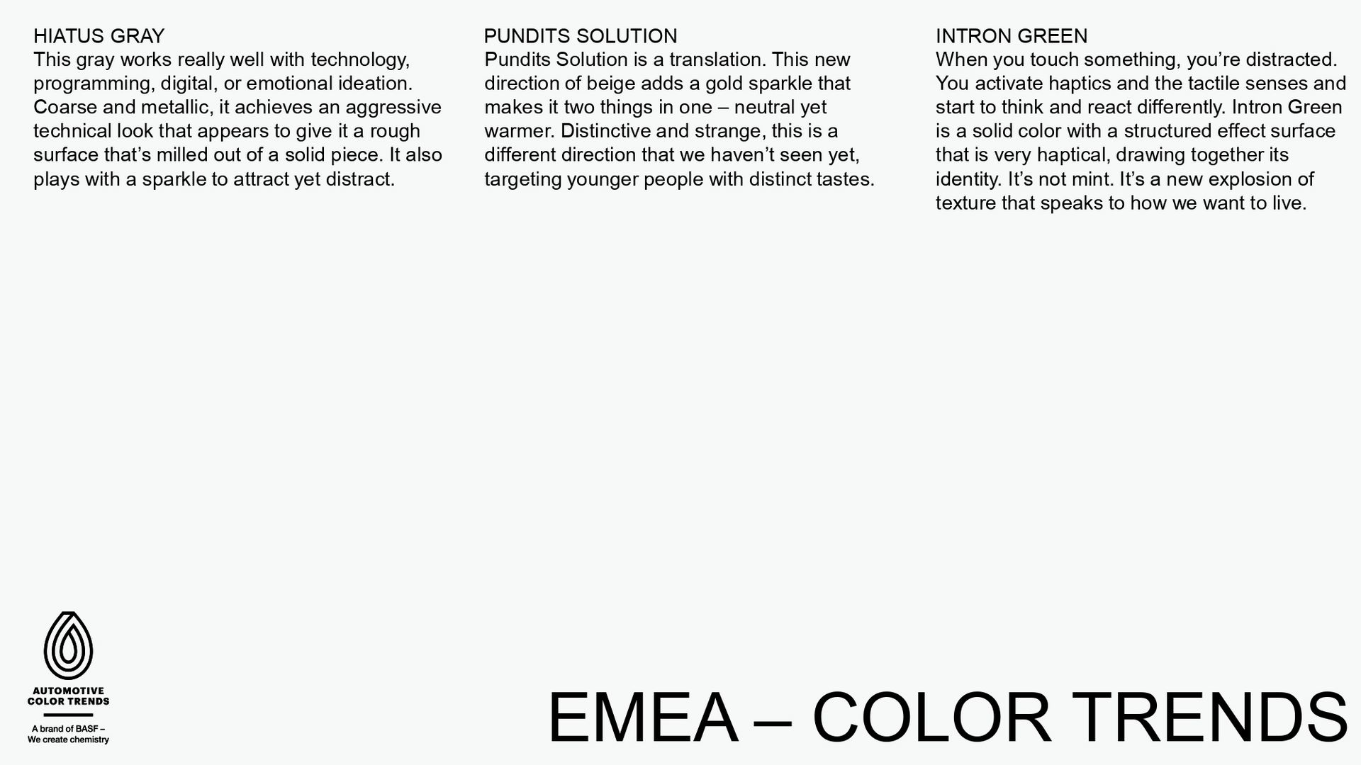 BASF-Automotive-Color-Trends-2020-2021-10