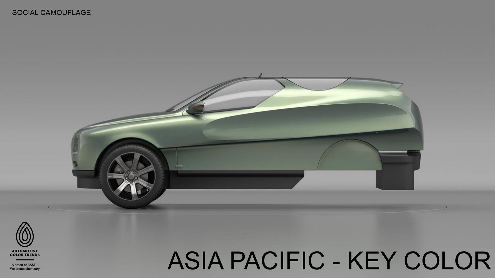 BASF-Automotive-Color-Trends-2020-2021-12
