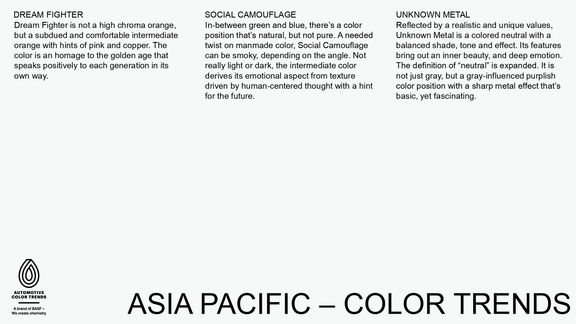 BASF-Automotive-Color-Trends-2020-2021-14