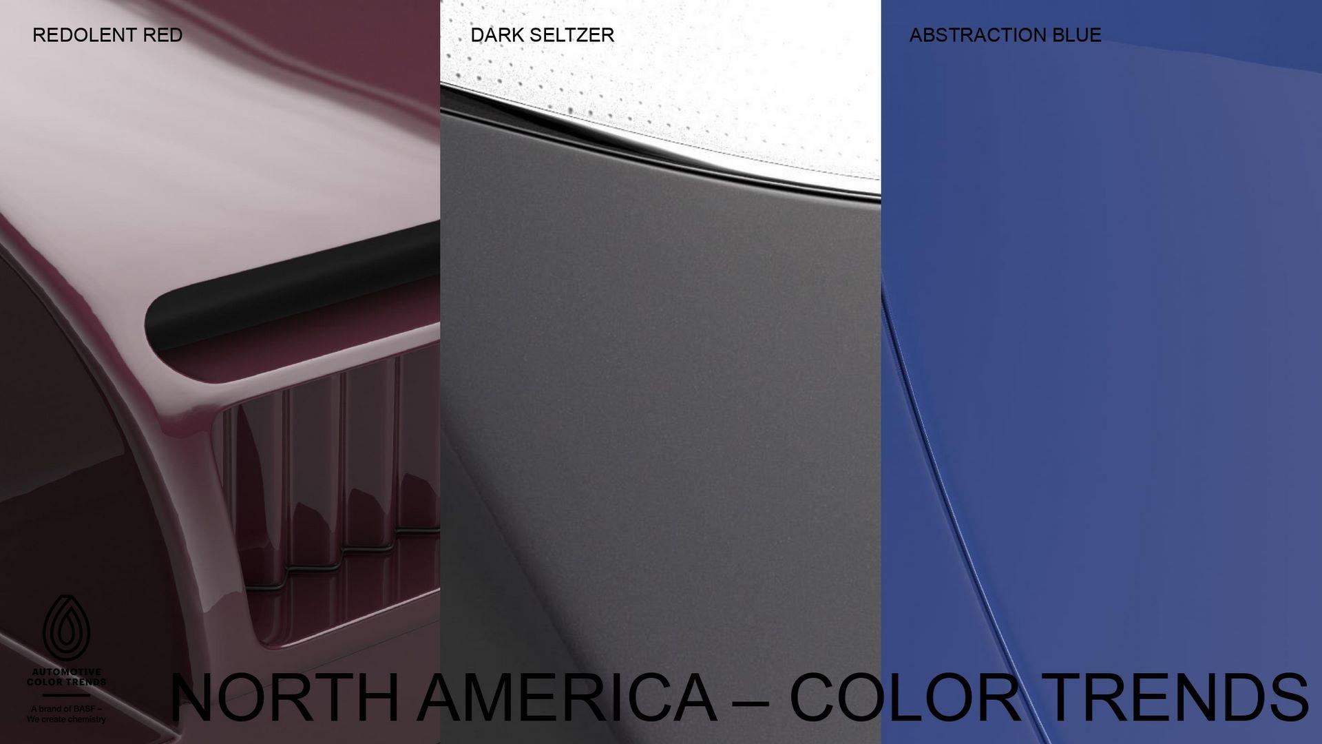 BASF-Automotive-Color-Trends-2020-2021-17