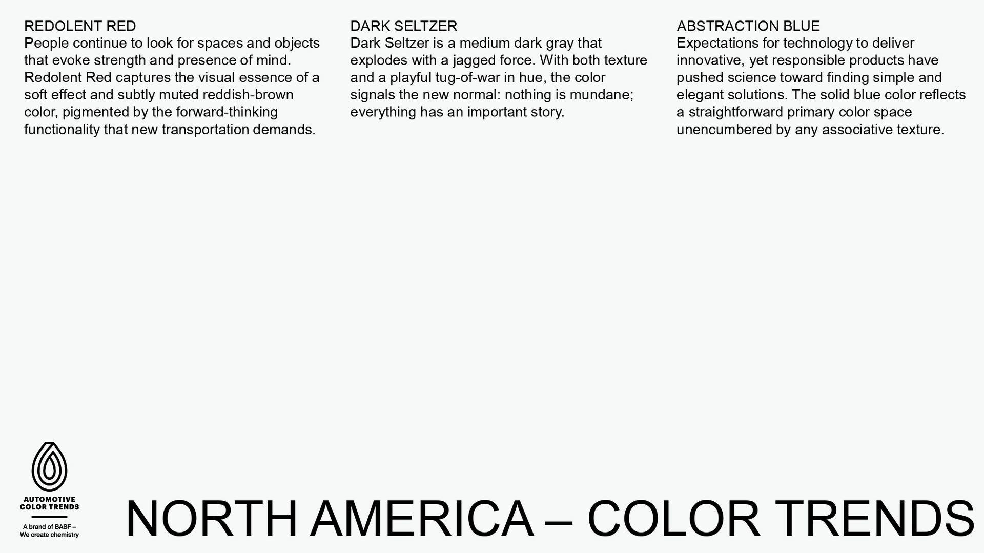 BASF-Automotive-Color-Trends-2020-2021-18