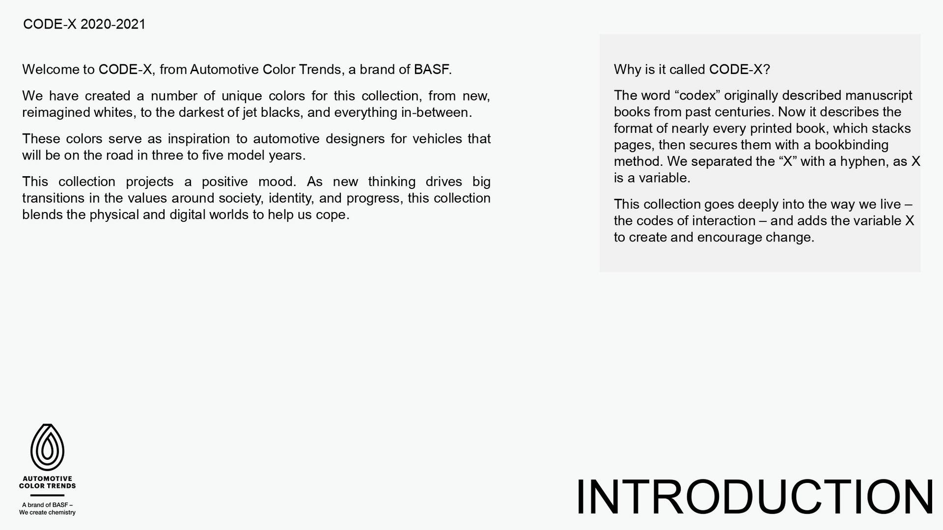 BASF-Automotive-Color-Trends-2020-2021-2