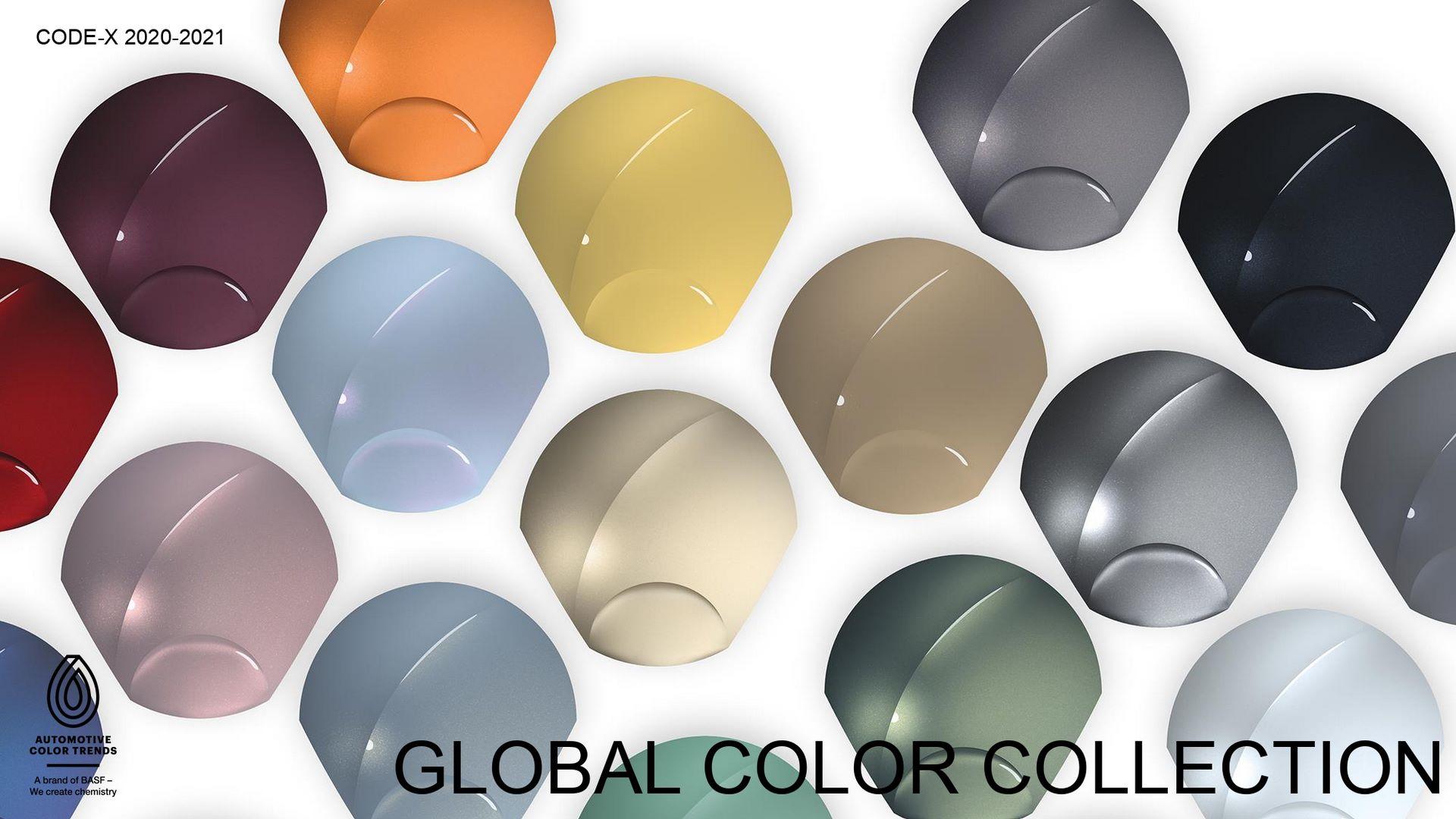BASF-Automotive-Color-Trends-2020-2021-3