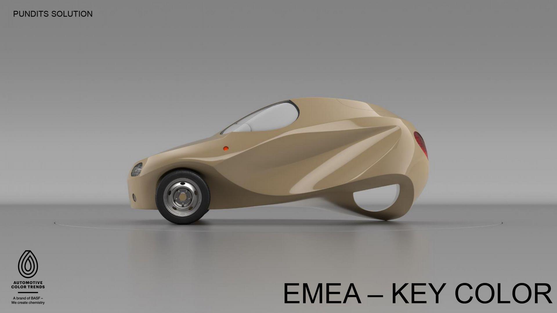 BASF-Automotive-Color-Trends-2020-2021-8