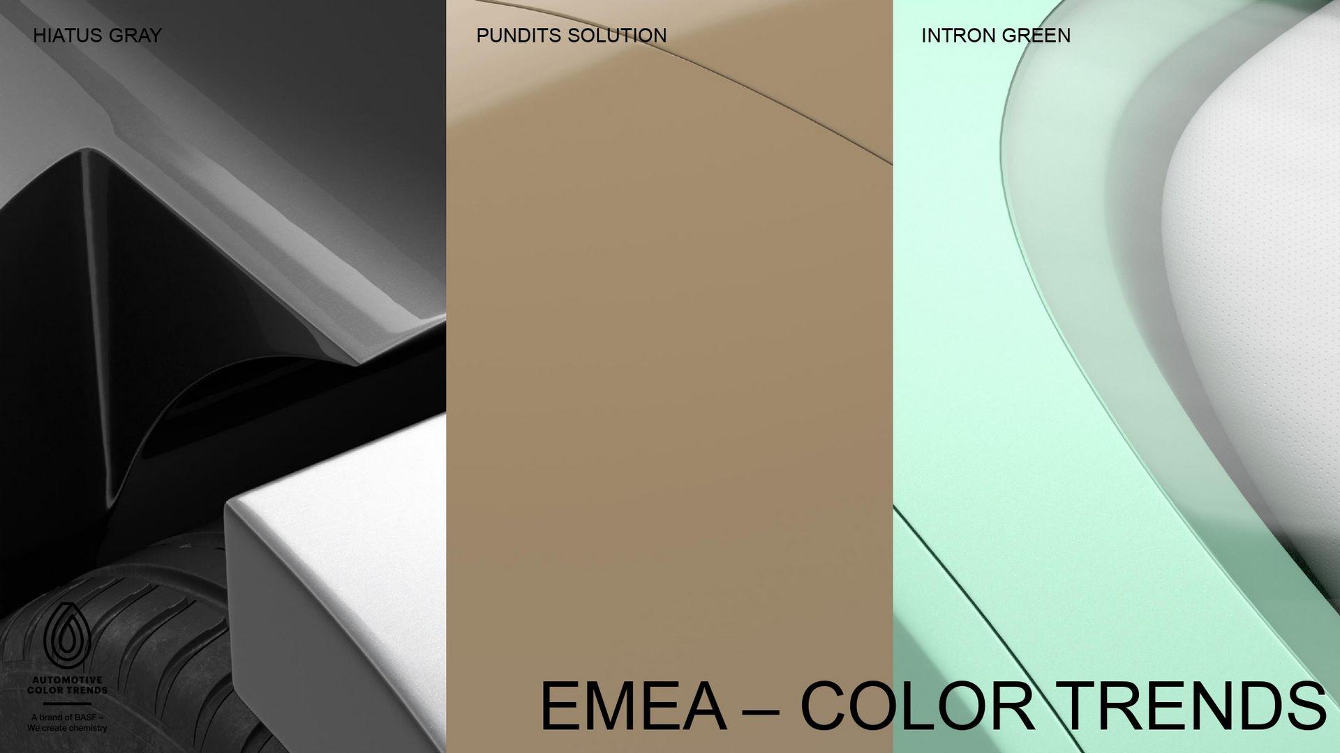 BASF-Automotive-Color-Trends-2020-2021-9