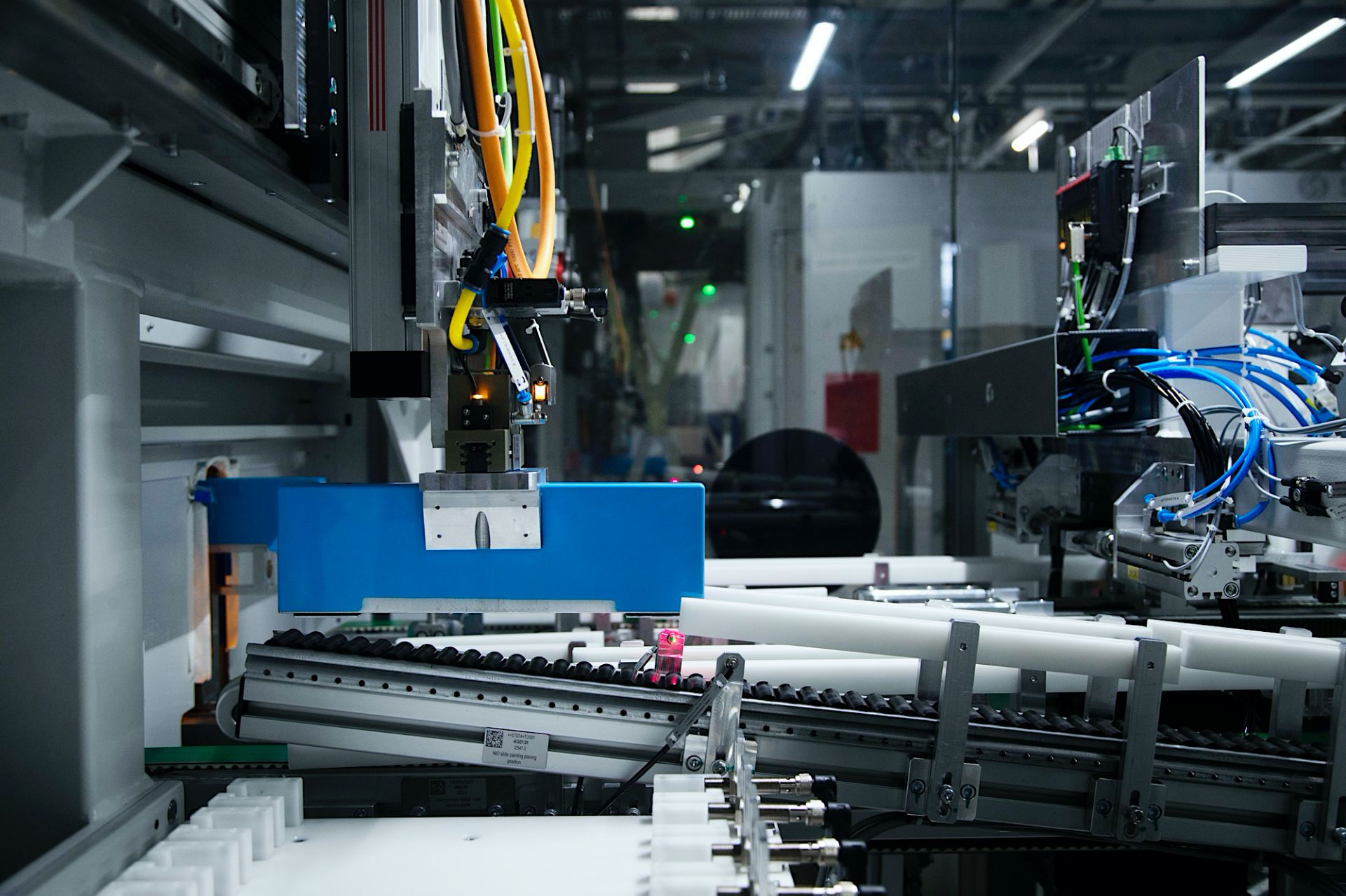 Battery-module-production-at-BMW-Group-Plant-Leipzig-1