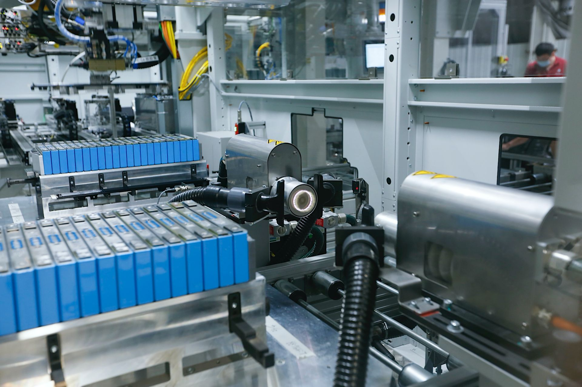Battery-module-production-at-BMW-Group-Plant-Leipzig-10
