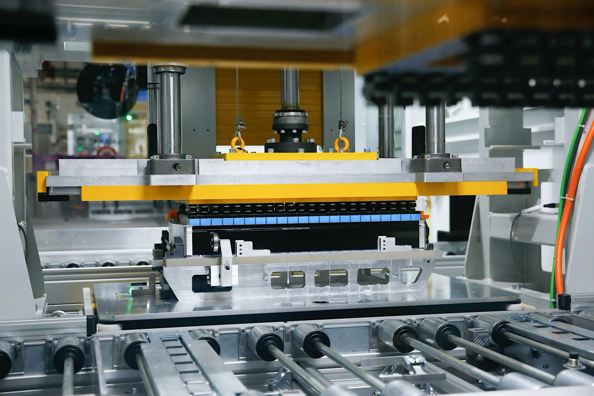 Battery-module-production-at-BMW-Group-Plant-Leipzig-11