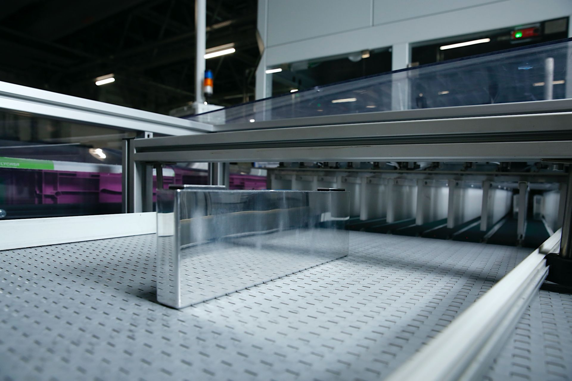Battery-module-production-at-BMW-Group-Plant-Leipzig-12