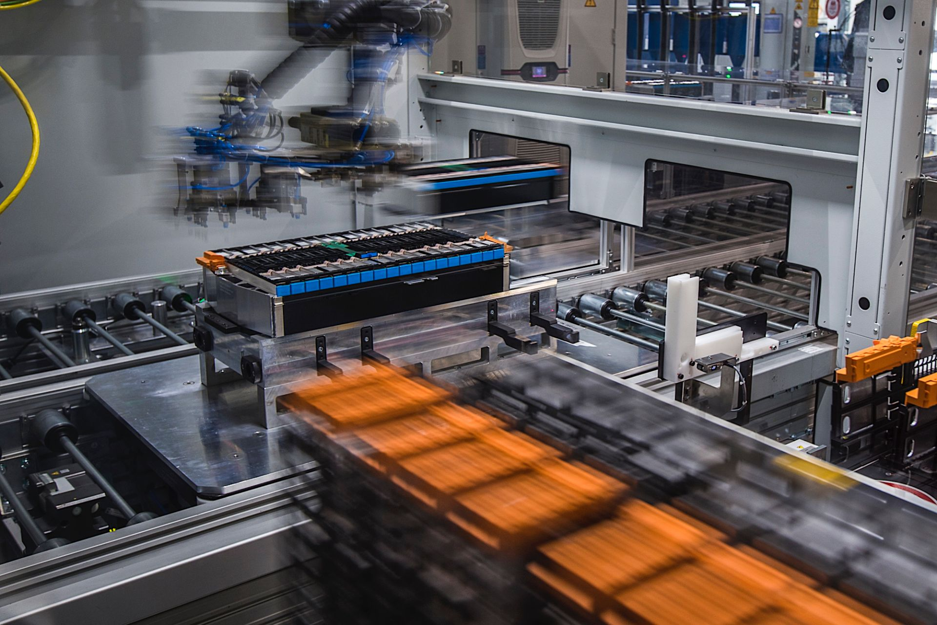 Battery-module-production-at-BMW-Group-Plant-Leipzig-2