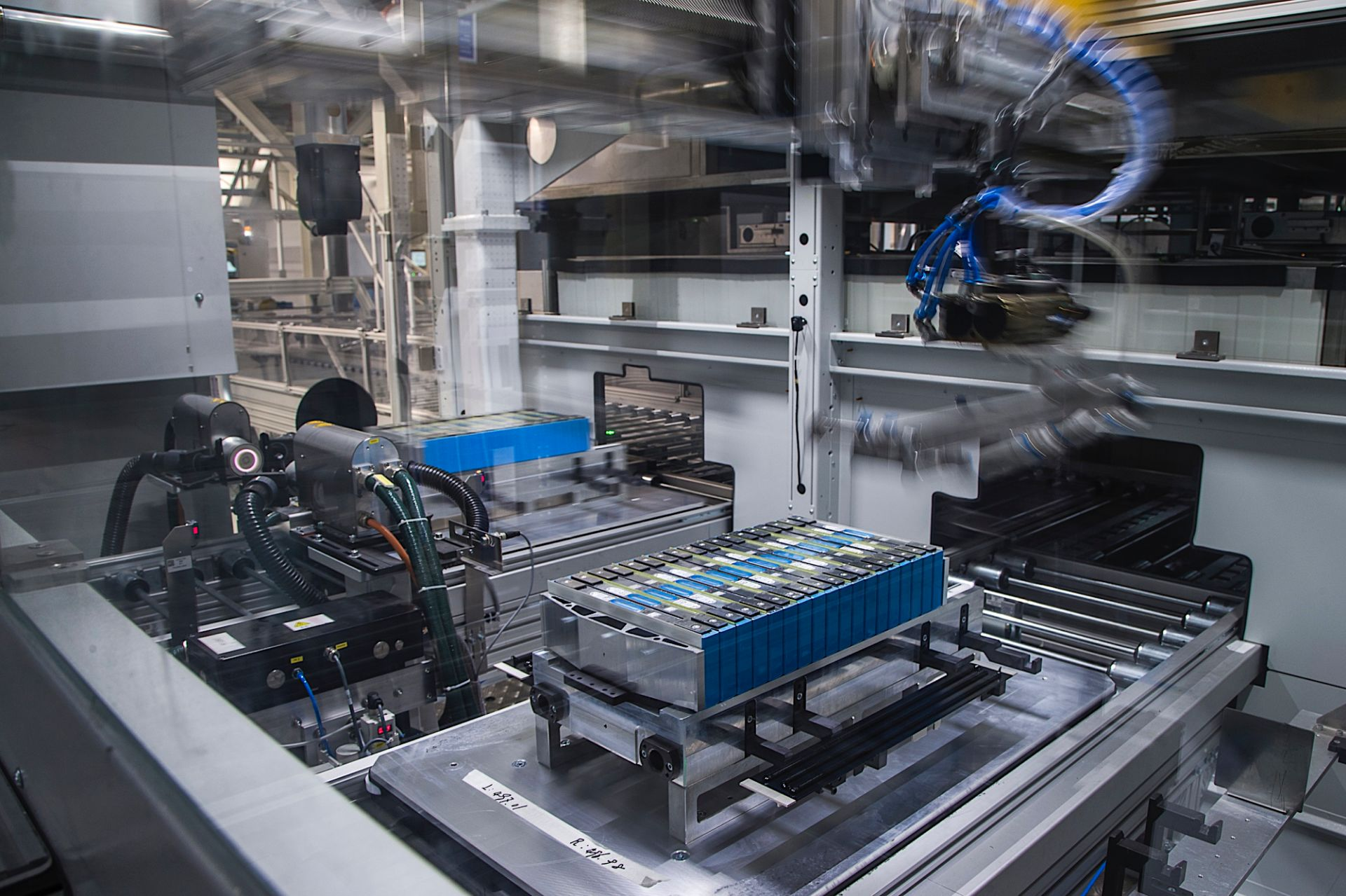 Battery-module-production-at-BMW-Group-Plant-Leipzig-4