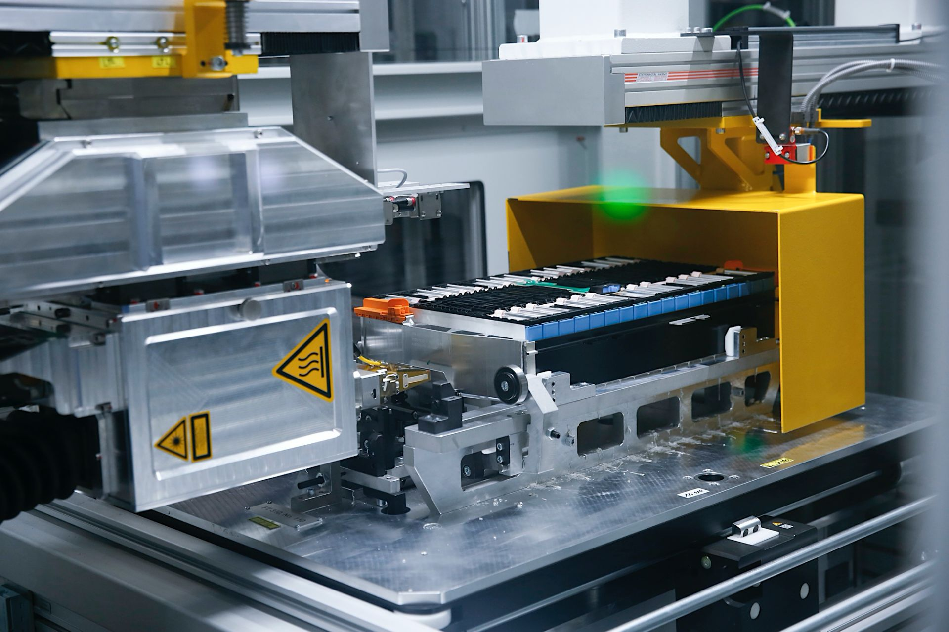 Battery-module-production-at-BMW-Group-Plant-Leipzig-5