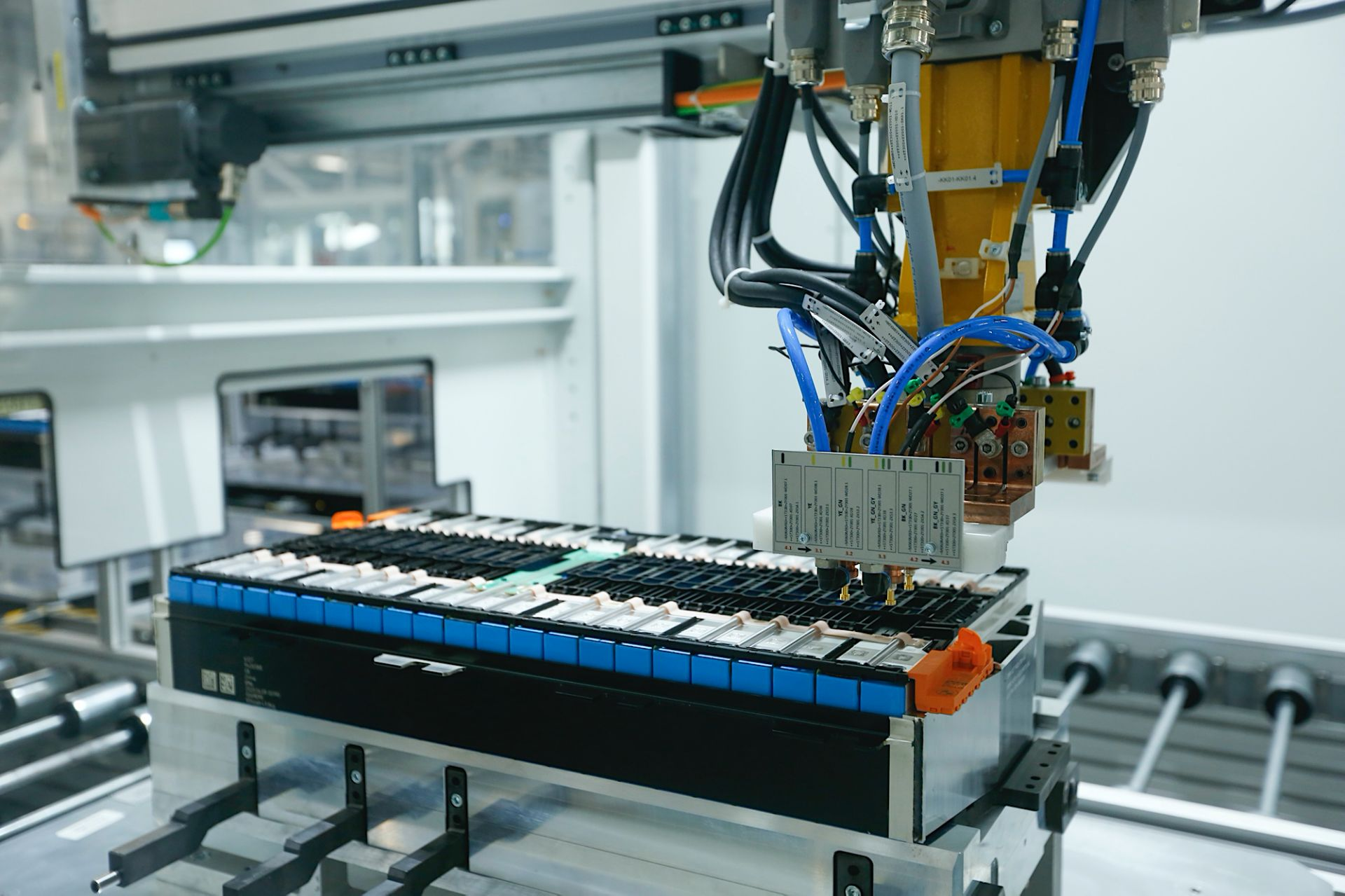 Battery-module-production-at-BMW-Group-Plant-Leipzig-7