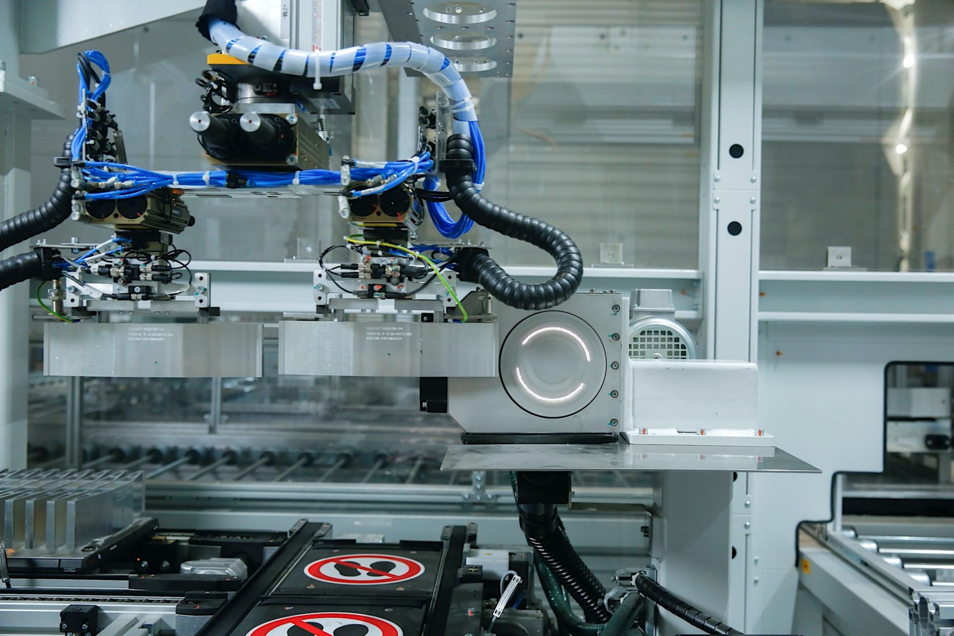 Battery-module-production-at-BMW-Group-Plant-Leipzig-8