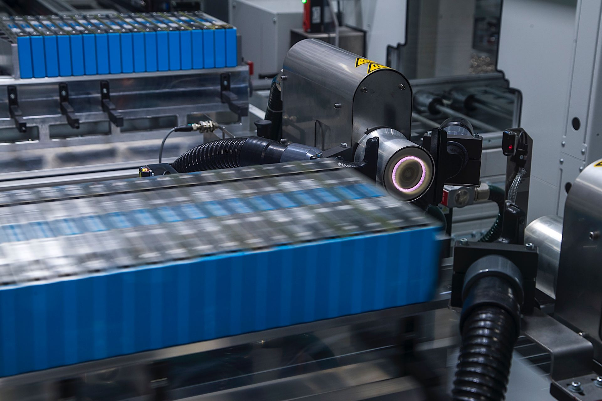 Battery-module-production-at-BMW-Group-Plant-Leipzig-9