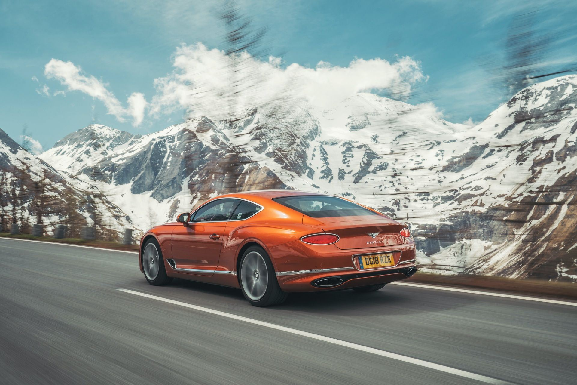 3-Orange-Flame