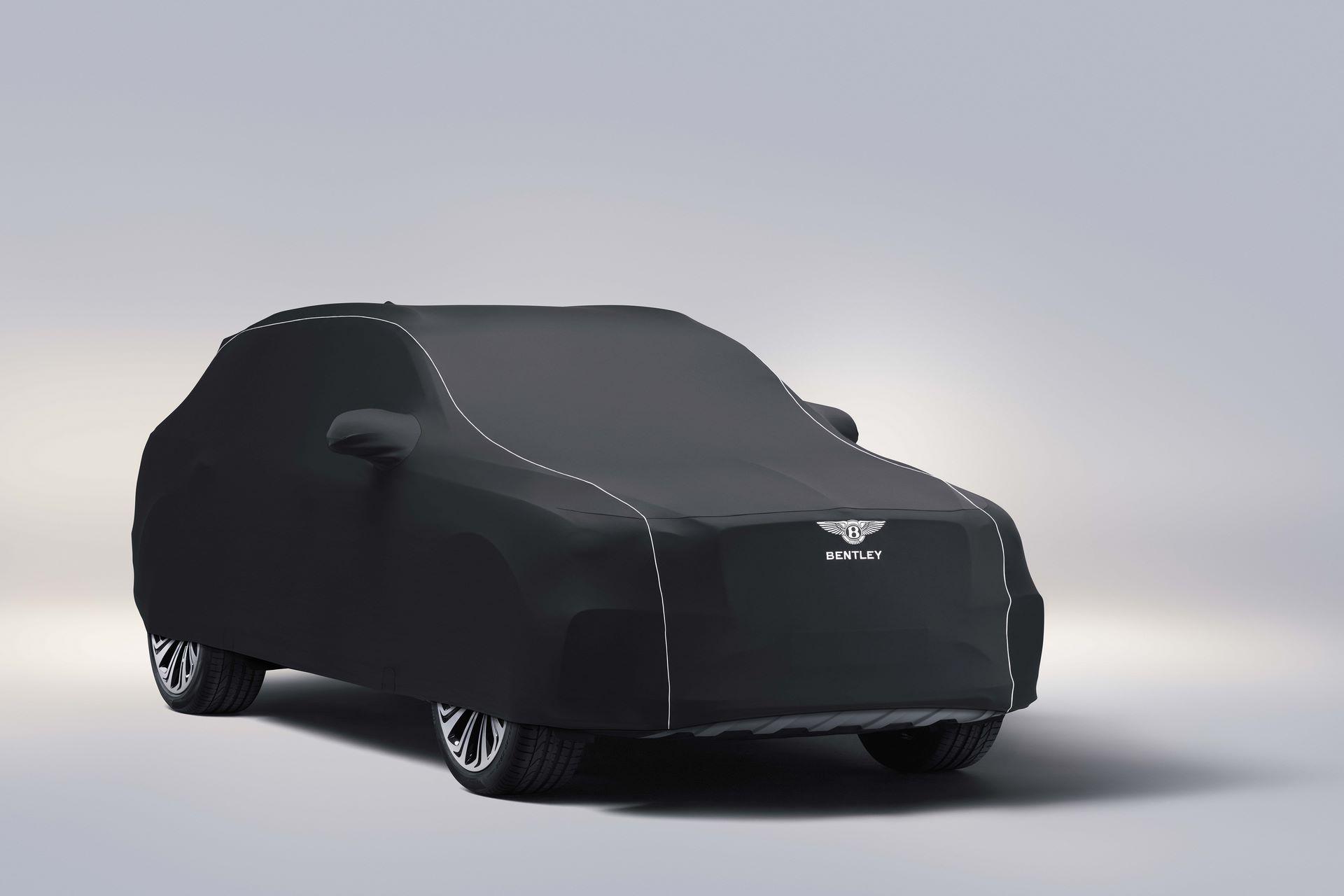 Bentley-Bentayga-Accessories-12