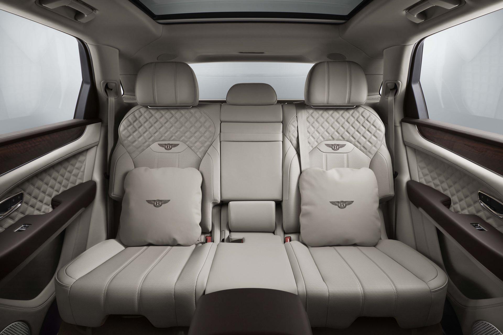 Bentley-Bentayga-Accessories-4