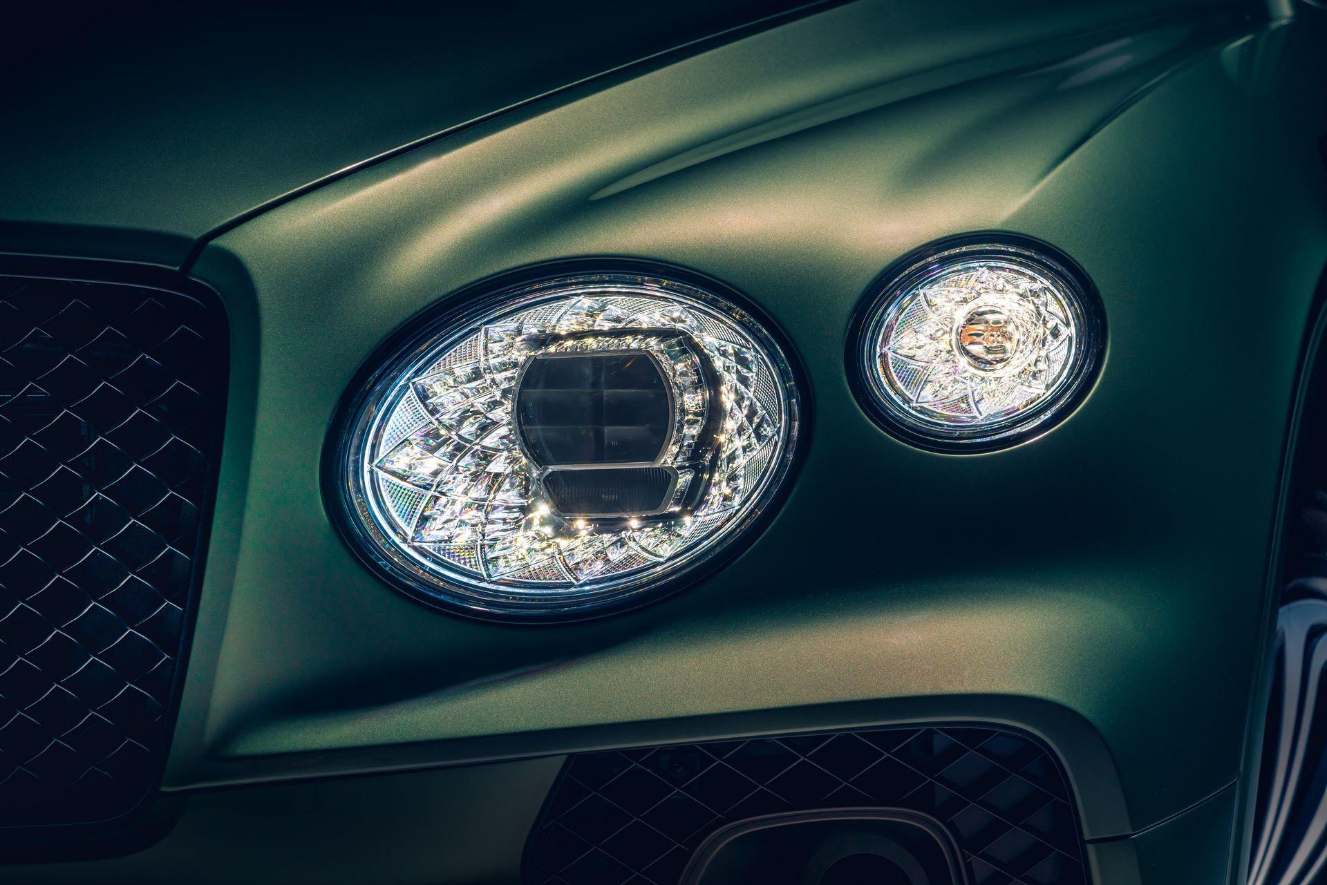 Bentley-Bentayga-facelift-2020-10