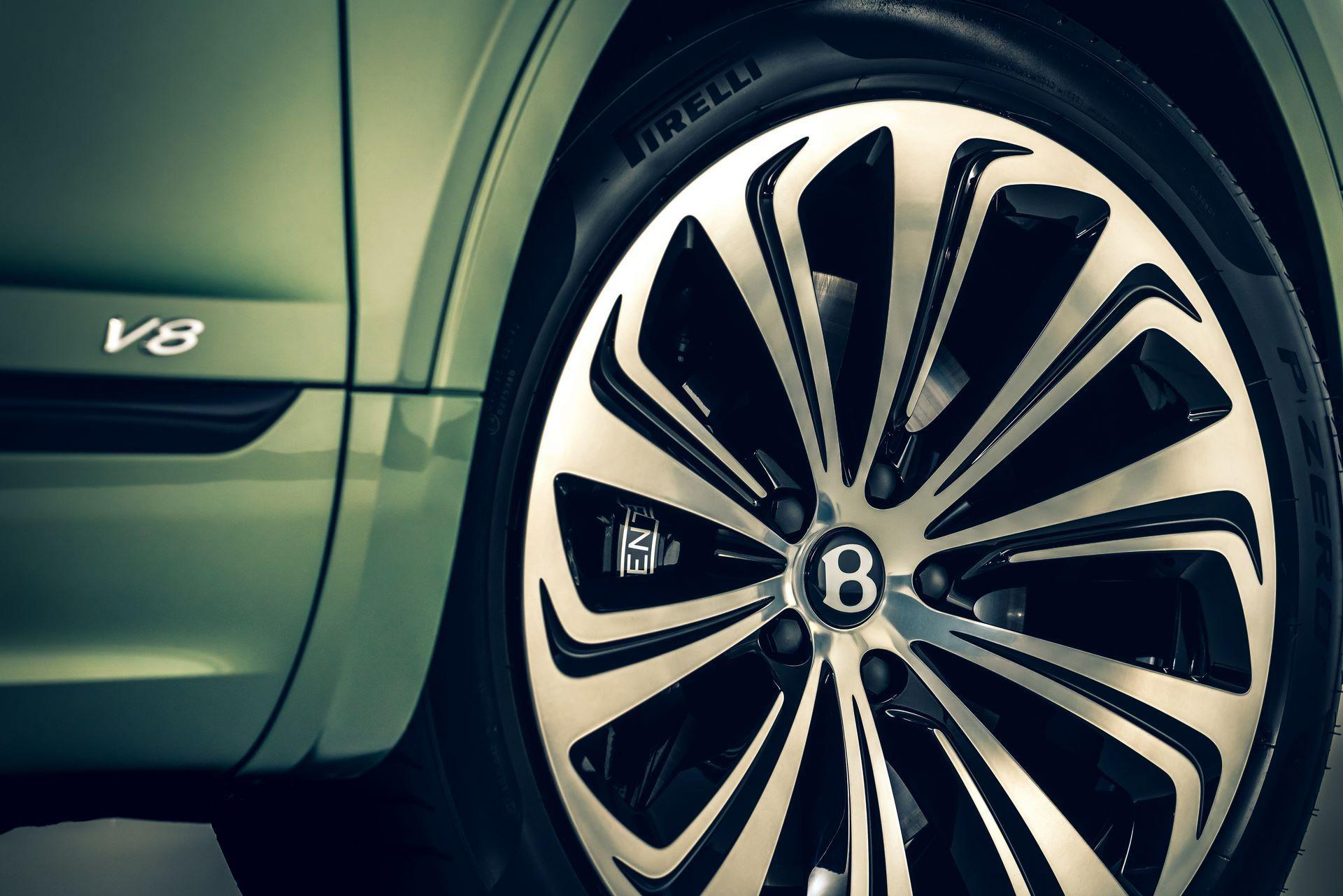 Bentley-Bentayga-facelift-2020-11