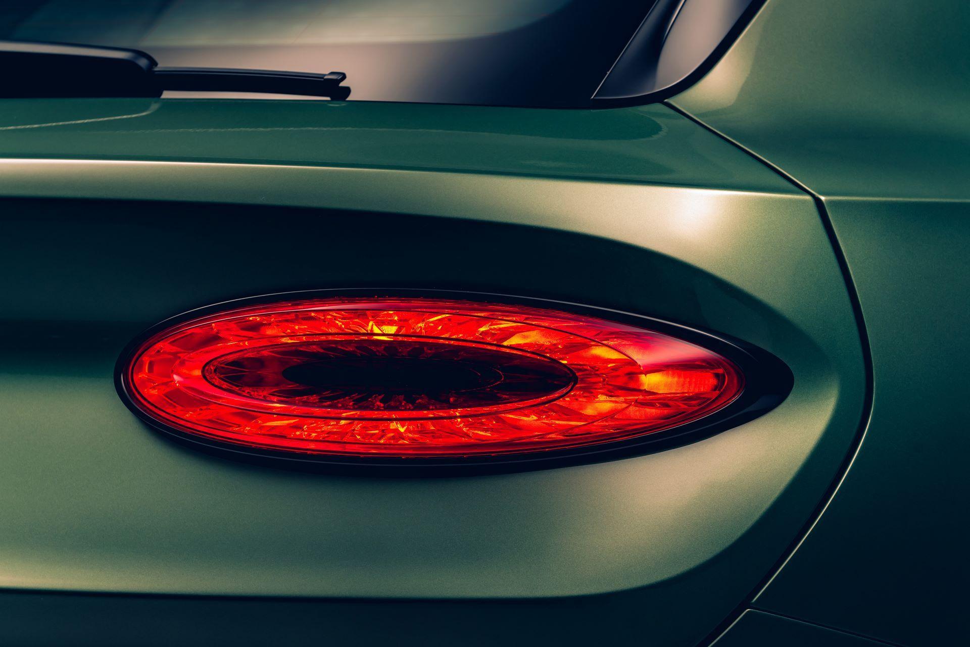 Bentley-Bentayga-facelift-2020-12