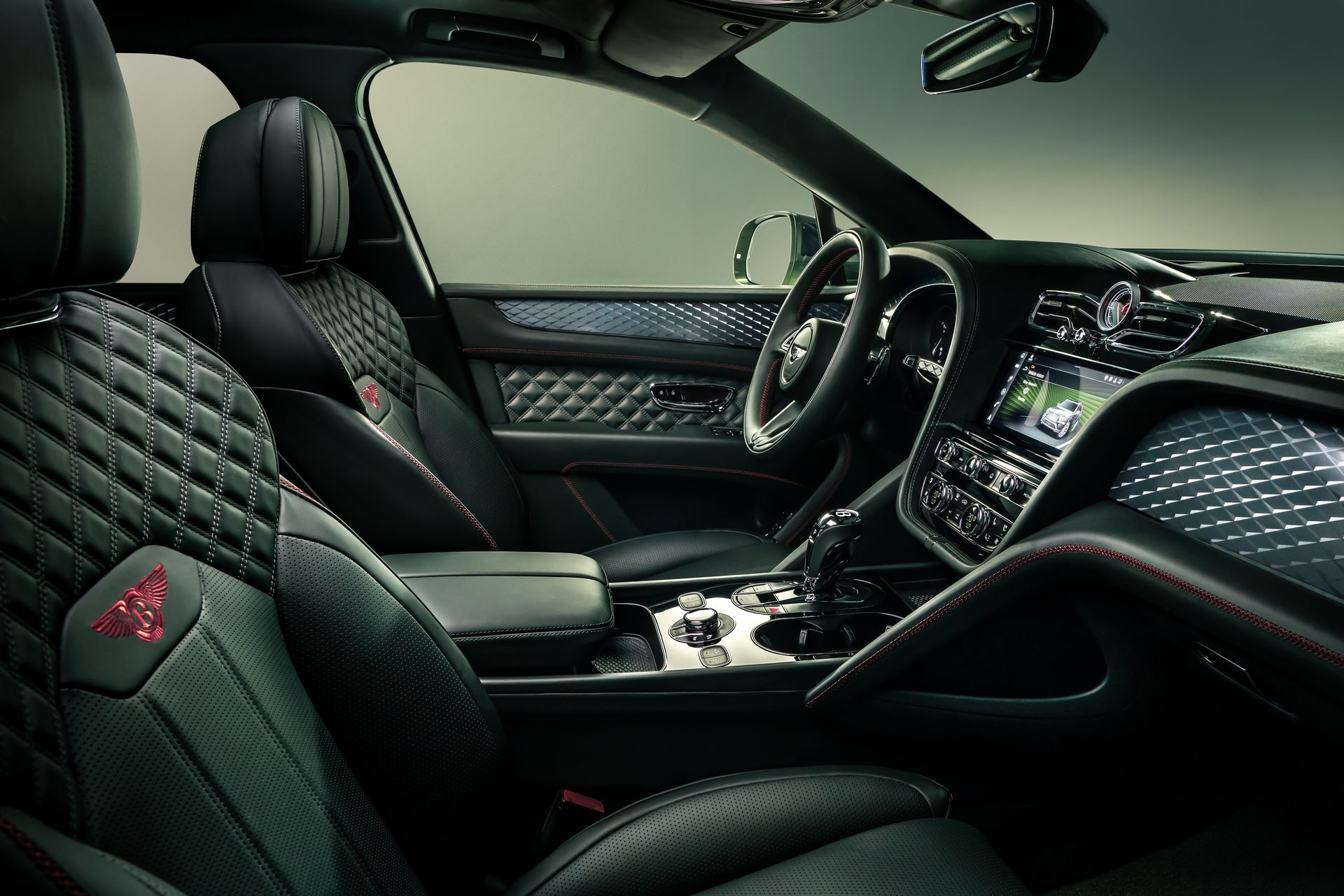 Bentley-Bentayga-facelift-2020-14